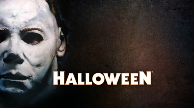 Halloween Michael Myers Halloween Horror Nights 24 Universal Orlando