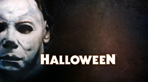 Halloween Michael Myers Halloween Horror Nights 24 Universal Orlando