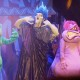 Villains unleashed 2014 hades meg