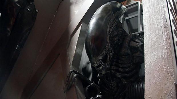 A20-alien1