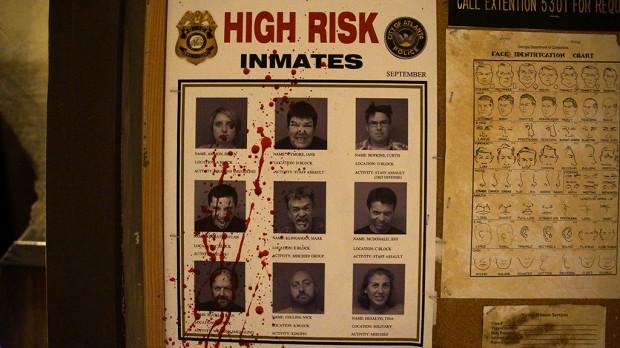 B39-inmates