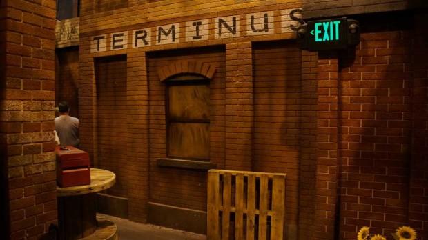 B55-terminus