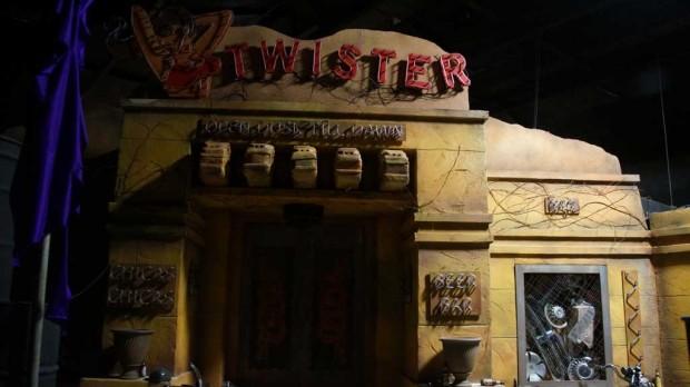 C59-twister