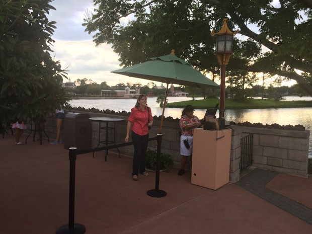 Epcot food and wine 2014  20