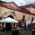 Ripley's Believe It or Not Orlando Oddtoberfest