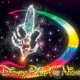 Paint the night parade logo