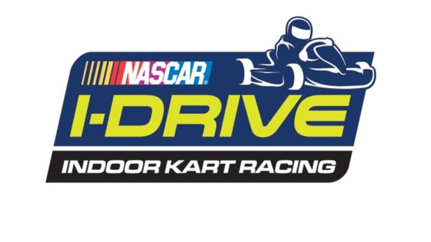 NASCAR-I-Drive-Indoor-Kart-Racing-main.jpg.main