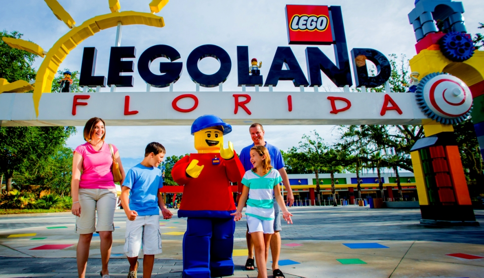 Lego kidsfest coupon 2018 charlotte nc