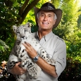 "Busch Gardens Tampa Bay welcomes back ""Jungle Jack"" Hanna May 27-28"