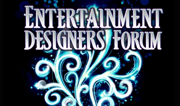 entertainment designers forum orlando