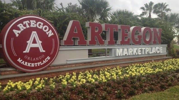 artegon marketplace