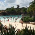 Disney Grad Nite H2O is coming to Typhoon Lagoon in April 2017.