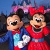 Mickey-And-Minnie-New-Year-Eve-Party