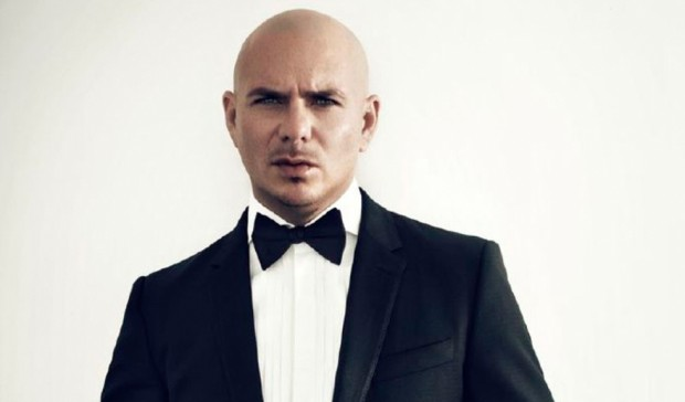 pitbull universal orlando today show