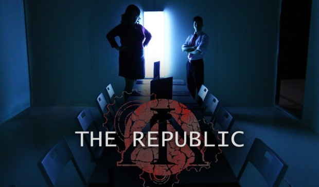 the republic interactive theatrical experience orlando