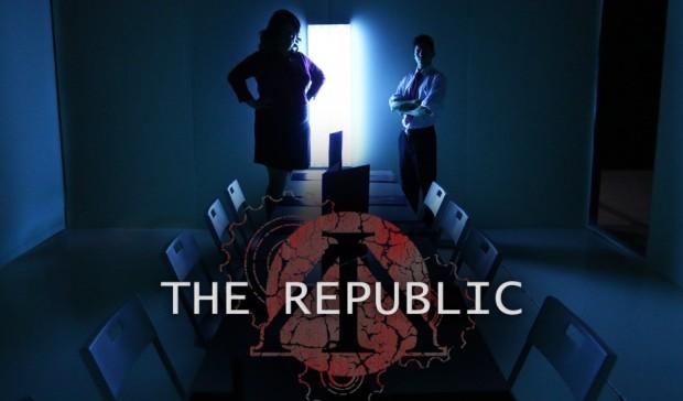 the republic interactive theatrical experience orlando