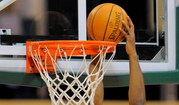 nba experience walt disney world basketball