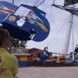 Fun Spot America to celebrate their 19th birthday with special offers and more