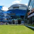 military free mosi admission