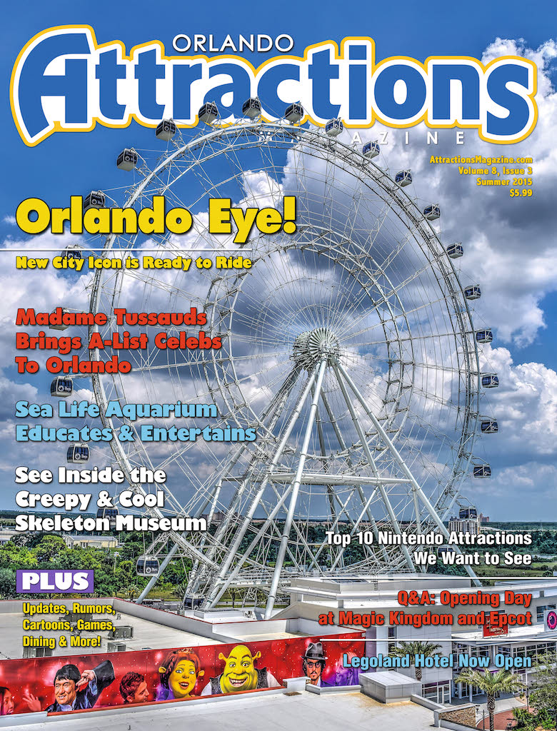 Summer 2015 cover