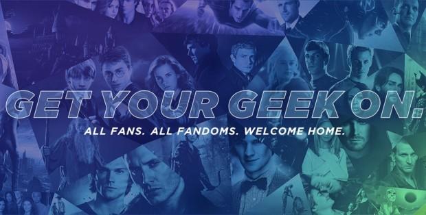 GeekyCon