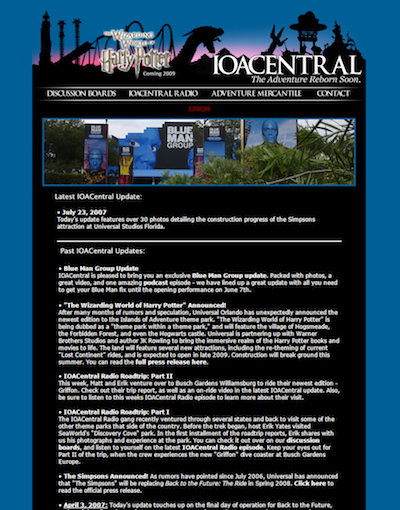 ioacentral_homepage_1