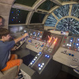 Star Wars Disney Dream Cruise Line