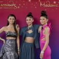 Zendaya Madame Tussauds Orlando