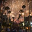 Symphony in the Stars: A Galactic Spectacular Disney's Hollywood Studios