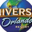 Universal Orlando Resort Logo LR