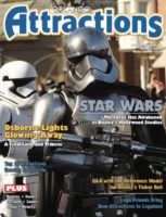 Winter 2015-2016 Attractions cover