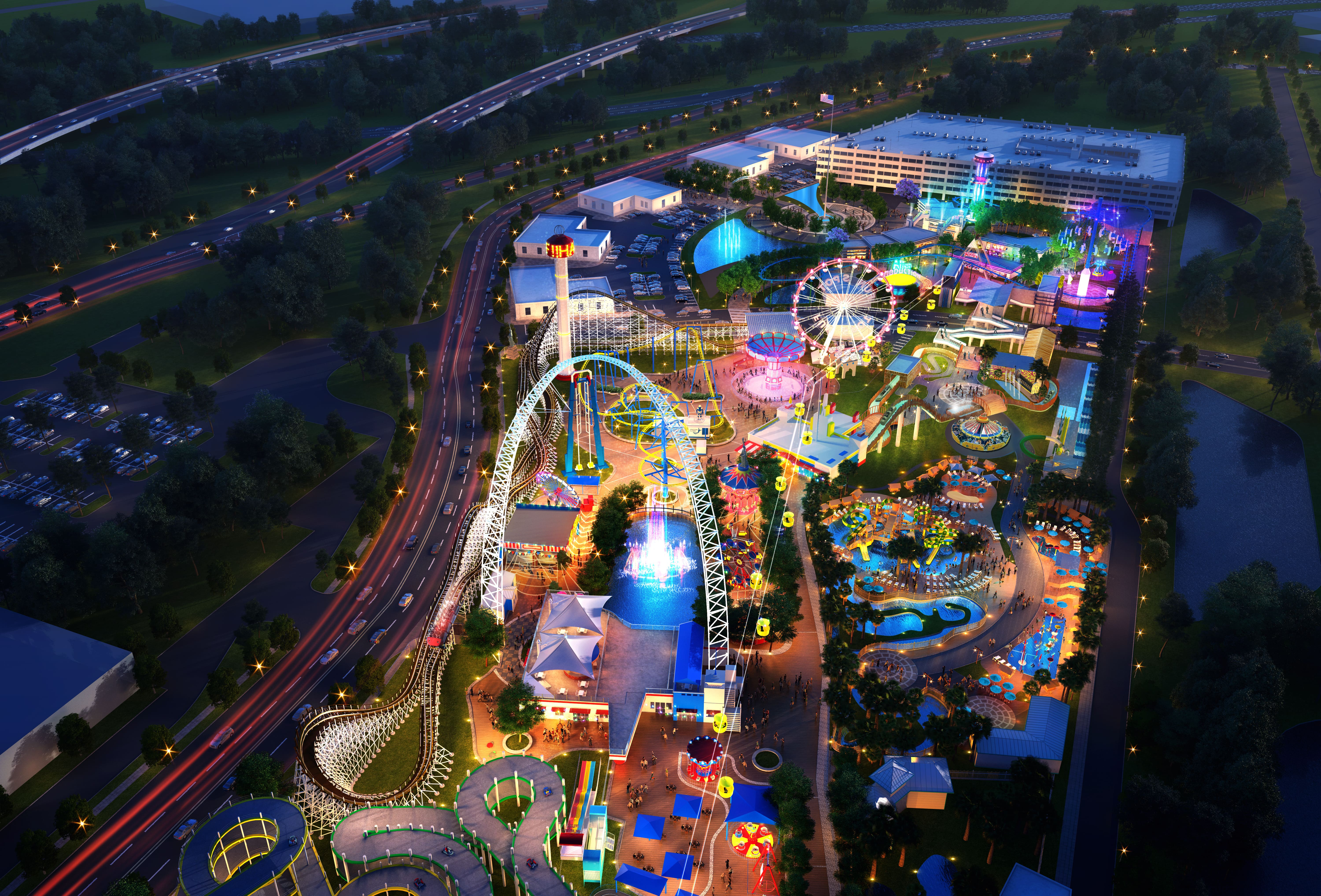 theme park tourism in hong kong 2 essay Tourist services located at mtr mtr souvenirs, theme park admission tickets ocean park, hong kong disneyland park and madame tussauds hong kong tickets.