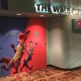 zootopia preview hollywood studios