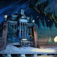 Haunted_Mansion_1_Marvel