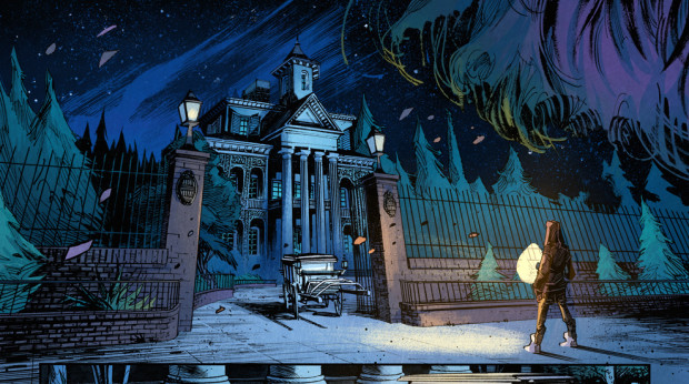 Haunted_Mansion_1_Marvel