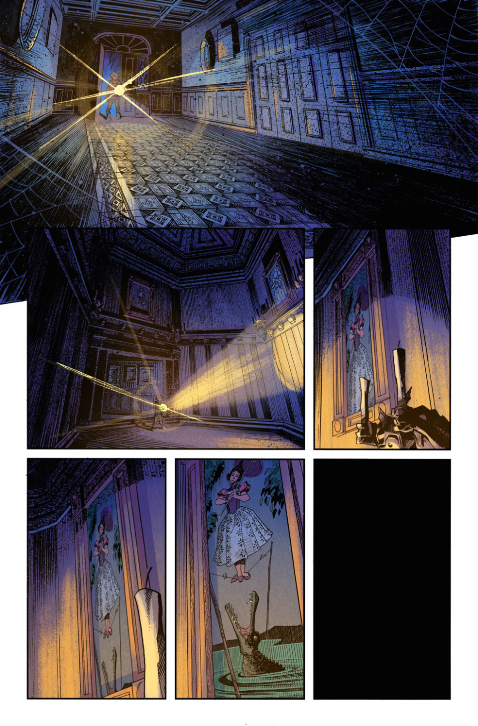 Haunted_Mansion_1_Preview_3