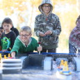 Legoland Florida Water Park expansion