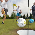 Footgolffeatured