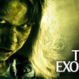 Exorcist Featured