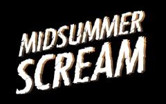 Knott's Berry Farm Midsummer Scream