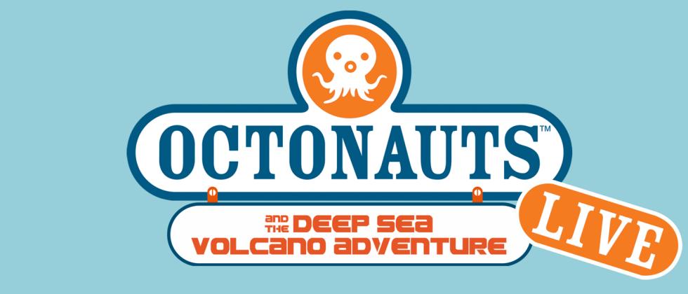 Octonauts_Logo