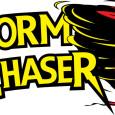 StormChaserlogoFeatured
