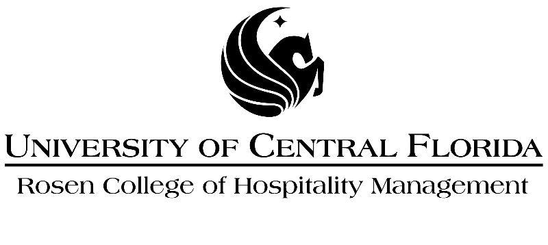 UCF Entertainment Management degree