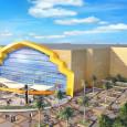 Warner Bros. World Abu DhabiFeatured