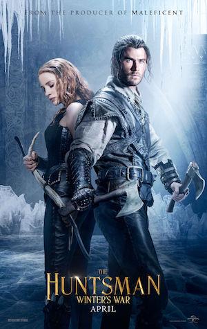 huntsman-winters-war-movie-poster