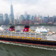 DCL New York Featured