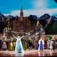 Frozen Live at the Hyperion Featured