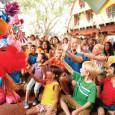 Sesame Street Kids Weekends_ShowFeatured