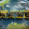 Amzing Race casting call fun spot