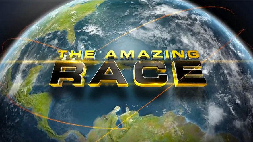 Amzing Race casting call fun spot